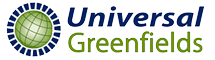 greenfields_logo
